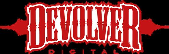 Devolver Digital | Lista de Jogos Publicados e Desenvolvidos